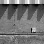 51, Franklin, VA, 2009