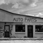 Auto Parts, Bithlo, FL, 1996
