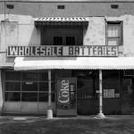 Wholesale Batteries, McMinville, TN, 1999