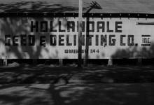 Rosedale, MS 2006