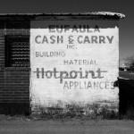 Eufaula Cash and Carry, Eufaula, AL, 2011