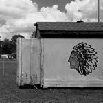 Indian Head, Near Suffolk, VA 2010