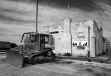Okeechobee, FL 2010
