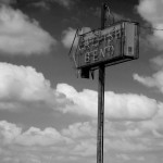 Catfish Bend, LA, 2009