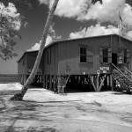 Smallwood Store, Chokoloskee, FL, 2012