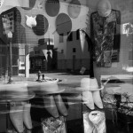 Store Front, Leesburg, FL 2011