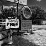 Wanted Used Cars, Orlando, FL, 2011